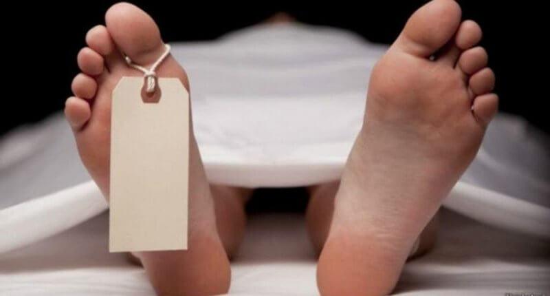 Encuentran muerta una pareja en un motel de Santiago